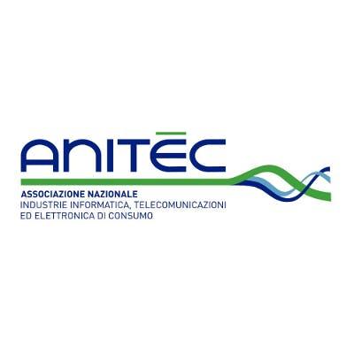 Anitec