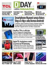 DDAY.it + DMOVE.it Magazine n.200