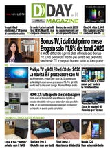 DDAY.it + DMOVE.it Magazine n. 214