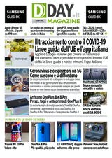 DDAY.it + DMOVE.it Magazine n. 220