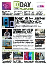 DDAY.it + DMOVE.it Magazine n. 227
