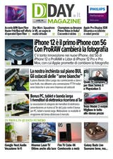DDAY.it + DMOVE.it Magazine n. 230