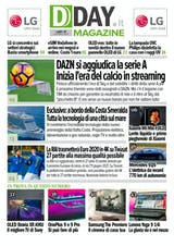 DDAY.it + DMOVE.it Magazine n. 241