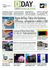 DDAY.it + DMOVE.it Magazine n. 243