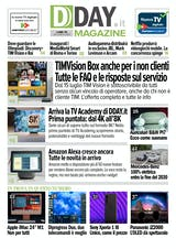 DDAY.it + DMOVE.it Magazine n. 249