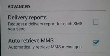 Google Hangouts invierà anche SMS