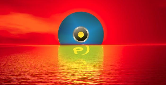 Il blu-ray sta morendo, insieme al sogno di un blu-ray in 4K