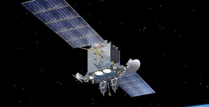 Google investe 1 miliardo in 180 satelliti