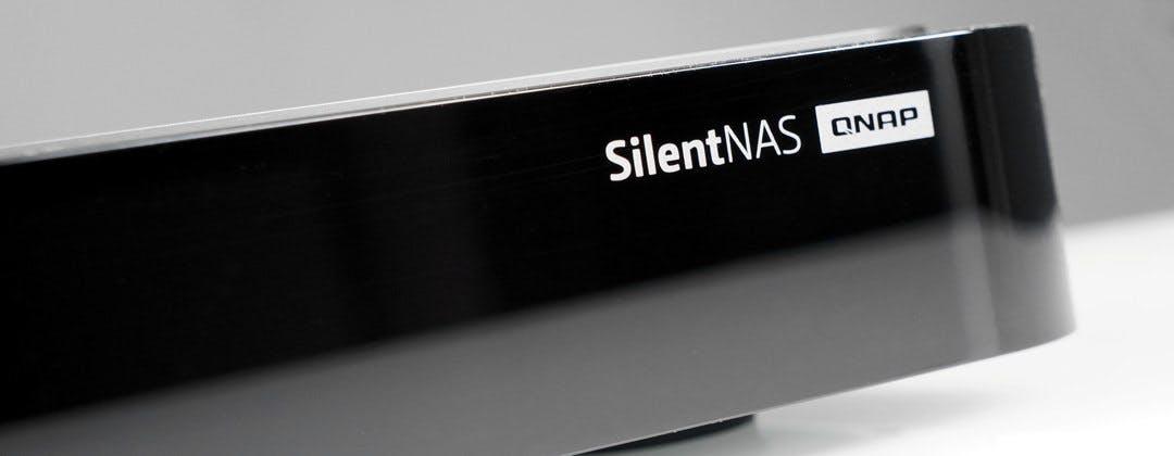 Il NAS entra in salotto con il QNAP HS-251: la prova