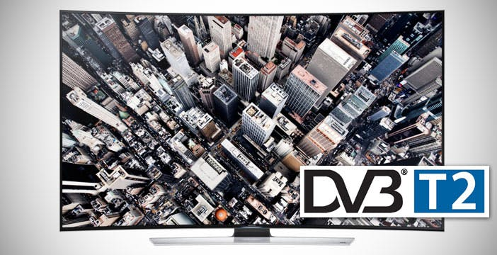 Obbligo DVB-T2: verso il rinvio a luglio 2016 con HEVC