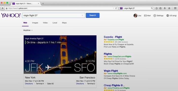Mozilla divorzia da Google e passa a Yahoo