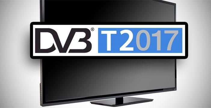 Ecco il decreto Milleproroghe: TV DVB-T2 obbligatori solo dal 2017