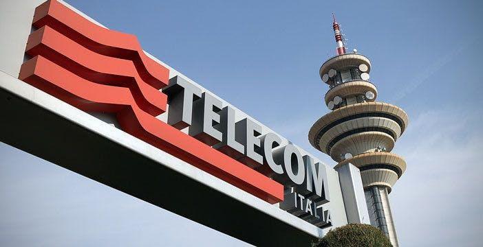 Ecco le nuove tariffe Telecom Italia - TIM: si parte il primo maggio