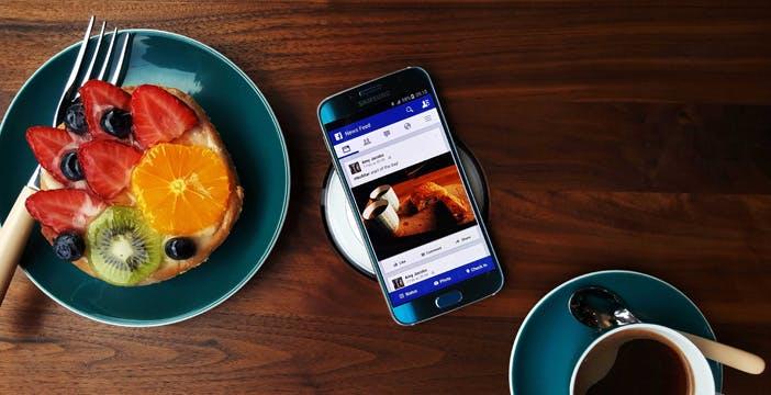 Editoriale: Samsung e la fatica di andare oltre il prodotto