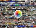 La nuova app Foto di OS X non è Lightroom ma è un bel salto in avanti