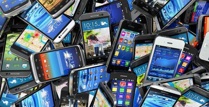 Mercato: Android perde in Europa, iOS in America. Windows Phone piace solo all'Italia