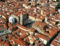 Pistoia città modello: fibra ottica a 50 Mbps e LTE Plus