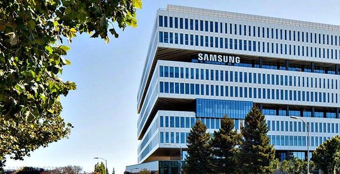 Samsung torna a crescere grazie a memorie e display