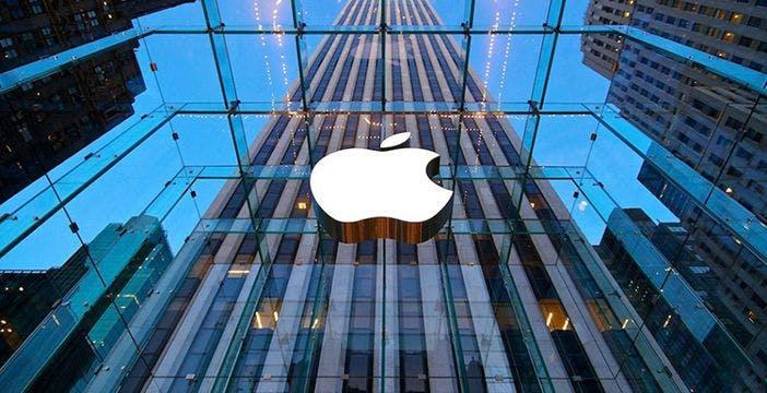 I soldi di Apple (e degli altri) per ridurre le tasse
