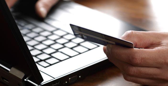 Dday.it Shopping: un weekend tecnologico a prezzi scontatissimi