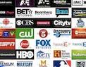 Paypal alleato di Netflix blocca i pagamenti alle VPN
