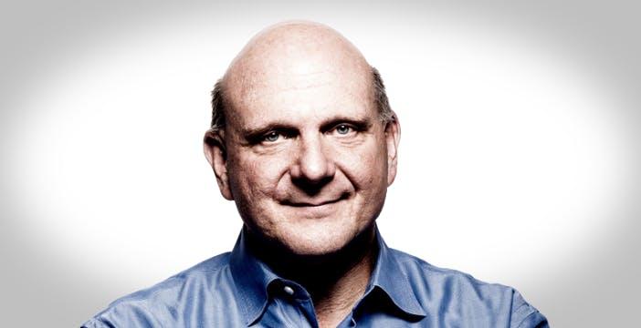 Steve Ballmer nutre qualche dubbio sulla strategia mobile di Microsoft