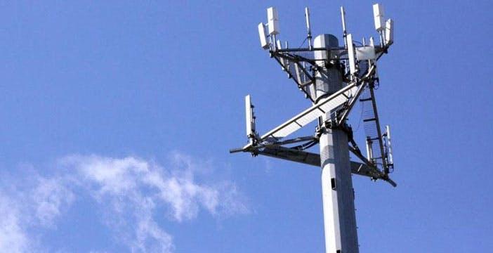 Tiscali e Huawei assieme per i 100 Mbps in tutta Italia