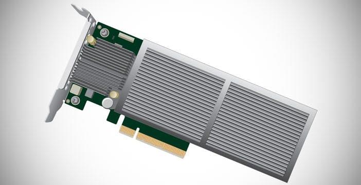 Seagate va in doppia cifra: ecco il primo SSD da 10 GB/s