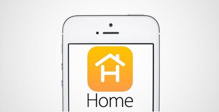 Su iOS10 debutterà Home, l'hub di Apple per la casa smart