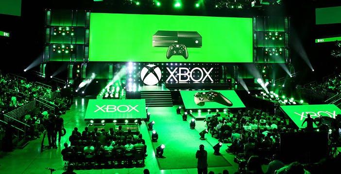 """Microsoft risponde alla concorrenza: arrivano le """"sue"""" Chromecast e Apple TV?"""
