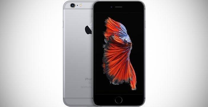 Dday.it Shopping: iPhone 6S Plus a 659 euro e altre offerte tech da non perdere