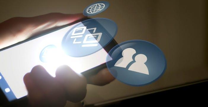 Bluetooth 5 sarà quattro volte più veloce. In arrivo il 16 giugno