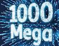 Con Tim puoi sperimentare i 1000 Mega: ecco come fare