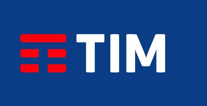 TIM presenta Special Unlimited con roaming in Europa e USA a 40 euro
