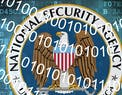 Hackerato un team di cyber-security vicino a NSA: chiesto un riscatto di un milione di bitcoins