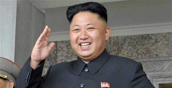 In tutta la Corea del Nord esistono solo 28 siti internet