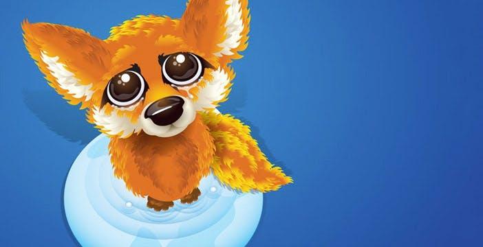 Mozilla ha ucciso Firefox TV lasciando Panasonic nei guai
