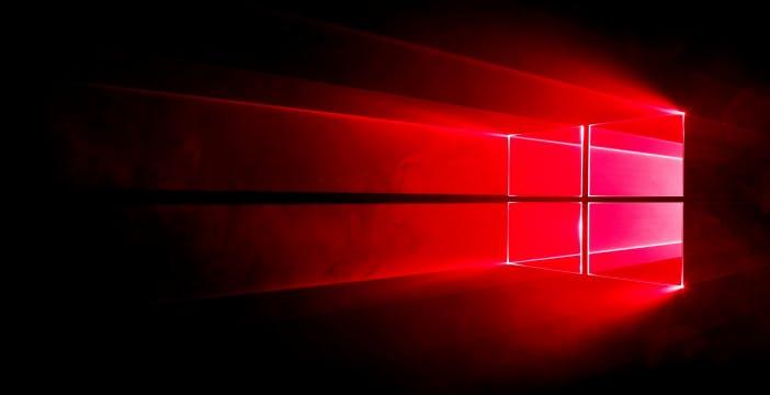 Microsoft Flow sarà più evoluta di Apple Continuity