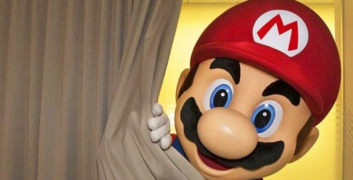 Nintendo: stimati meno profitti del previsto. Switch sarà un toccasana?