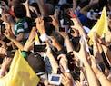 Il duopolio degli smartphone sta per finire: scende la quota di Samsung e Apple