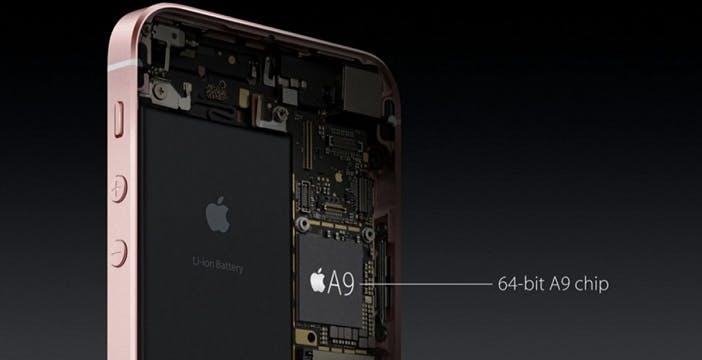 Apple potrebbe produrre iPhone in USA