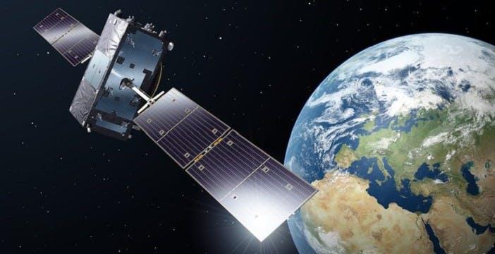 Galileo, il servizio satellitare Made in Europe, è finalmente attivo