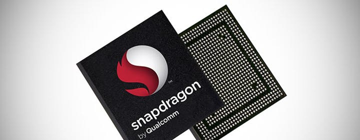 Qualcomm presenta Snapdragon 835, pensato per la realtà virtuale e il machine learning