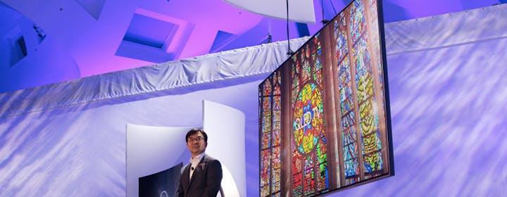 Samsung lancia i TV QLED: migliorano contrasto, colore e luminosità. Tutti i dettagli