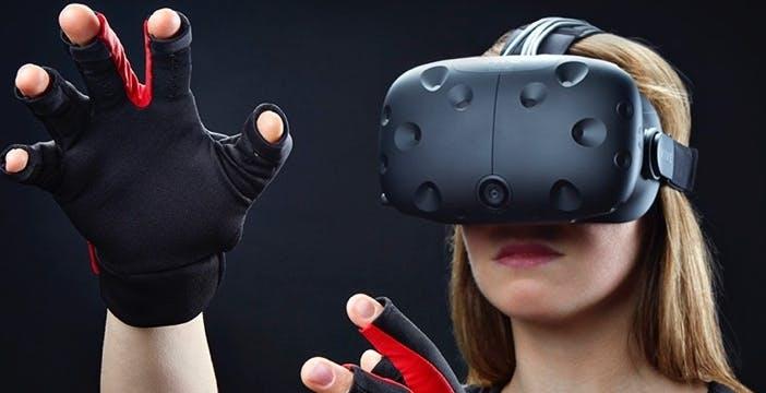 HTC Vive si libera dai cavi per un'esperienza ancor più emozionante