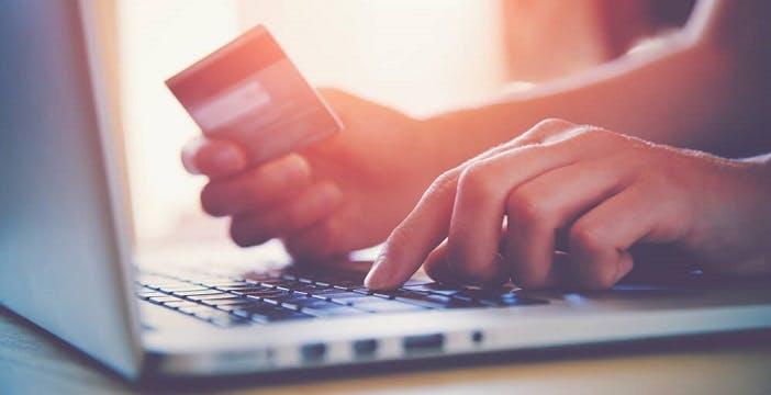 DDay.it Shopping: le migliori offerte del weekend
