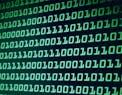 Memorie che fanno anche calcoli: così le ReRam renderanno velocissimi i computer del futuro