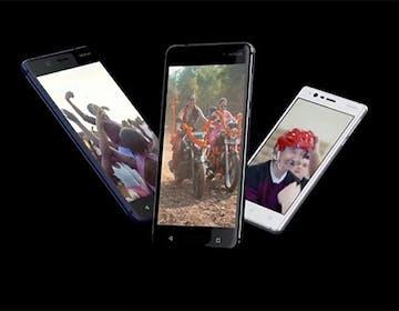 Il ritorno di Nokia: smartphone Android, dispositivi health care e... il nuovo 3310