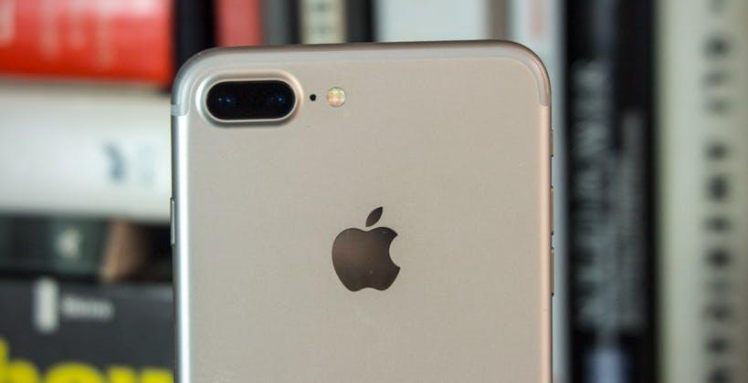 Apple arretra in Cina. Colpa di una mentalità troppo rigida?