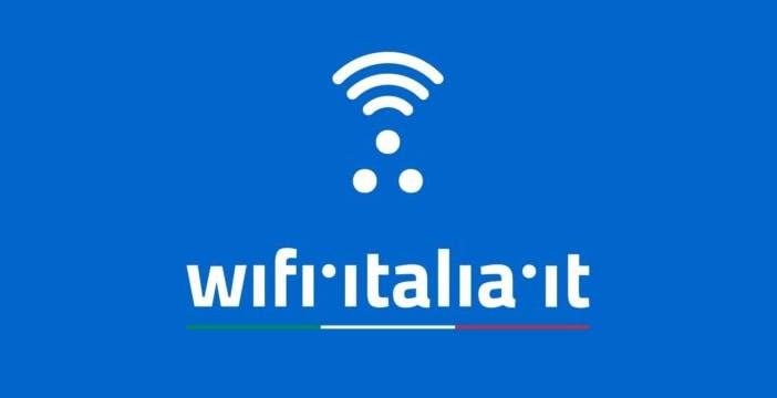 WiFi Italia al via: navigare gratis con lo stesso account sui WiFi pubblici